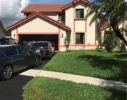 1873 NW 111th Ave, Plantation image