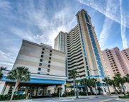 2504 N Ocean Blvd. Unit 836, Myrtle Beach image
