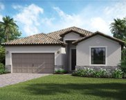 19216 Elston Way, Estero image