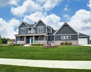 13577 Narrows Cove, Fort Wayne image