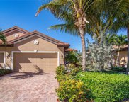 26251 Prince Pierre Way, Bonita Springs image