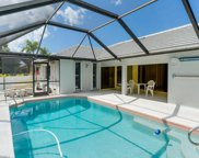 27136 Edenbridge Ct, Bonita Springs image
