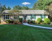 3680 Tanglebrook Trail, Clemmons image