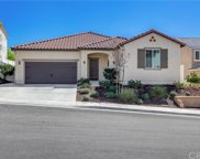 11250     Chappell Way, Beaumont image