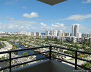 2500 Parkview Dr Unit #1911, Hallandale image