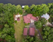 1349 SW 80TH AVE, Bell image