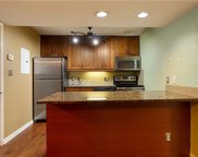 7685 Northcross Drive Unit 823, Austin image