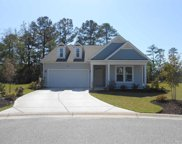 5728 Cottonseed Ct., Myrtle Beach image