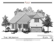 5726 Heirloom Drive, Murfreesboro image