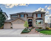 635 S Snowmass Cir, Superior image