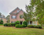143  Melbourne Drive, Fort Mill image