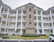4878 Luster Leaf Circle Unit 101, Myrtle Beach image