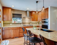 6585 S Elmwood Street, Littleton image