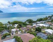 47-171 Iuiu Street, Kaneohe image