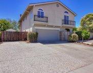 5951 Burchell Ave, San Jose image