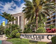 4900 N Ocean Blvd Unit 305, Lauderdale By The Sea image