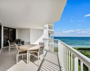 3170 S Ocean Boulevard Unit #S501, Palm Beach image