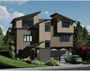 23406 88th Ave W, Edmonds image