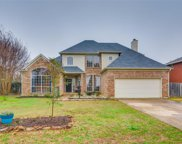 4816 Timberview Court, Flower Mound image