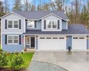16001 268th Ave SE, Issaquah image