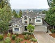 30 Geri Pl, Redwood City image