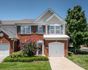 454 Old Towne Dr, Brentwood image