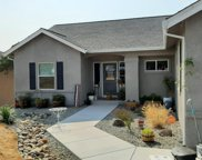 19637 Valley Ford Dr, Cottonwood image