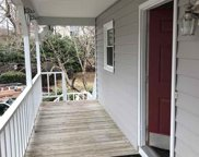 114 Drummond Place Unit #B, Cary image