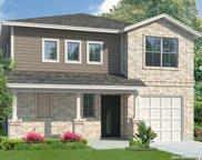 5990 Kendall Prairie, San Antonio image
