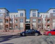 1727 Pearl Street Unit 303, Denver image