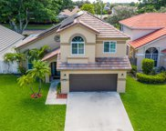 7430 Ashley Shores Circle, Lake Worth image