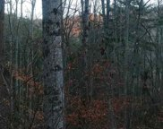 Lot 9 And 10 Patty View Way, Sevierville image