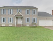 1617 Handcross Way, South Central 2 Virginia Beach image