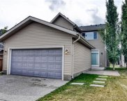 181 Cranarch Place Southeast, Calgary image