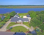 5323 Waterview Drive, North Charleston image