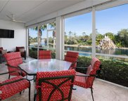 6750 Beach Resort Dr Unit 1911, Naples image