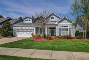 2212 Umstead Lane, Leland image