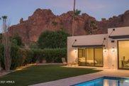 5833 N 46th Place, Phoenix image