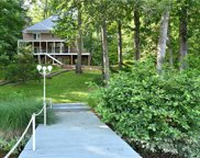 3546 N Lakeshore Drive, Clemmons image