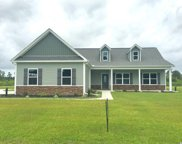 6115 Cates Bay Hwy., Conway image