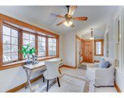 1481 Saint Clair Avenue, Saint Paul image