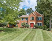 828 Deervalley  Drive, Union Twp image
