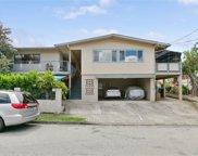 1749 Nalani Street, Honolulu image