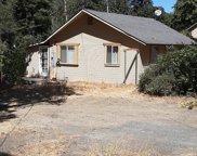 1487 E Evans Creek  Road, Rogue River image