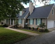 201 Brook Ct, Smyrna image