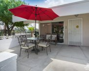2033 E Ramon Road Unit 6B, Palm Springs image