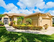 9169 Garden Pointe, Fort Myers image