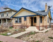 4533 W 34th Avenue, Denver image