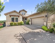 5416 Coral Bean Cove, Spicewood image