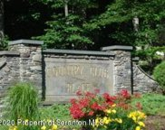 2 Country Club Pl, South Abington Twp image